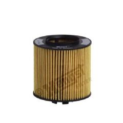 Oil Filter 1.4 FSi, 1.4 TSi to 2008